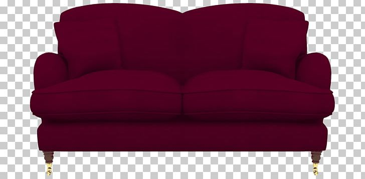 Sofa bed clipart graphic transparent download Loveseat Couch Furniture Sofa Bed Chair PNG, Clipart, Angle ... graphic transparent download