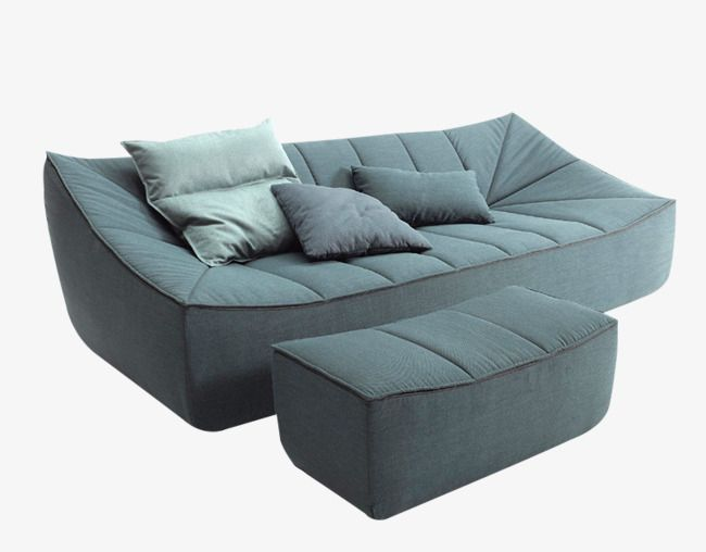 european style sofa bed soft sofa in 2019 | my style | Sofa ... image transparent download