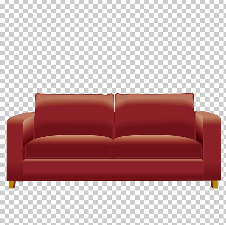 Sofa bed clipart image download Sofa Bed Furniture Couch PNG, Clipart, Angle, Chair, Cortex ... image download