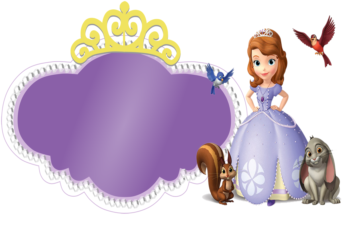 Sofia the first crown clipart jpg library sofia-first-free-printables-060.png (1200×807)   Sofia Printable ... jpg library