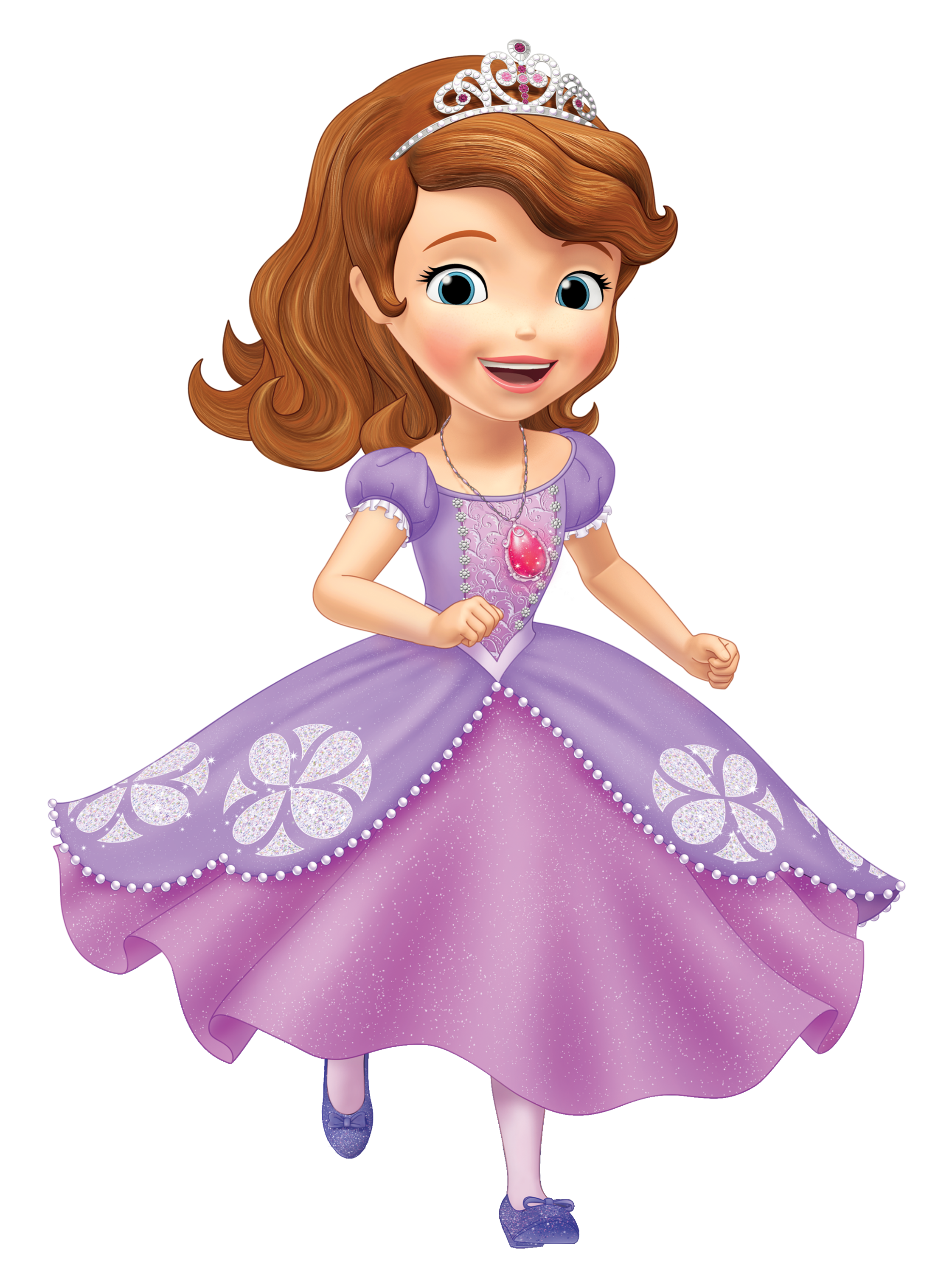 Sofia the first crown clipart png free library Pin by maria marques on estampa_chinelo_CARROS   Pinterest png free library