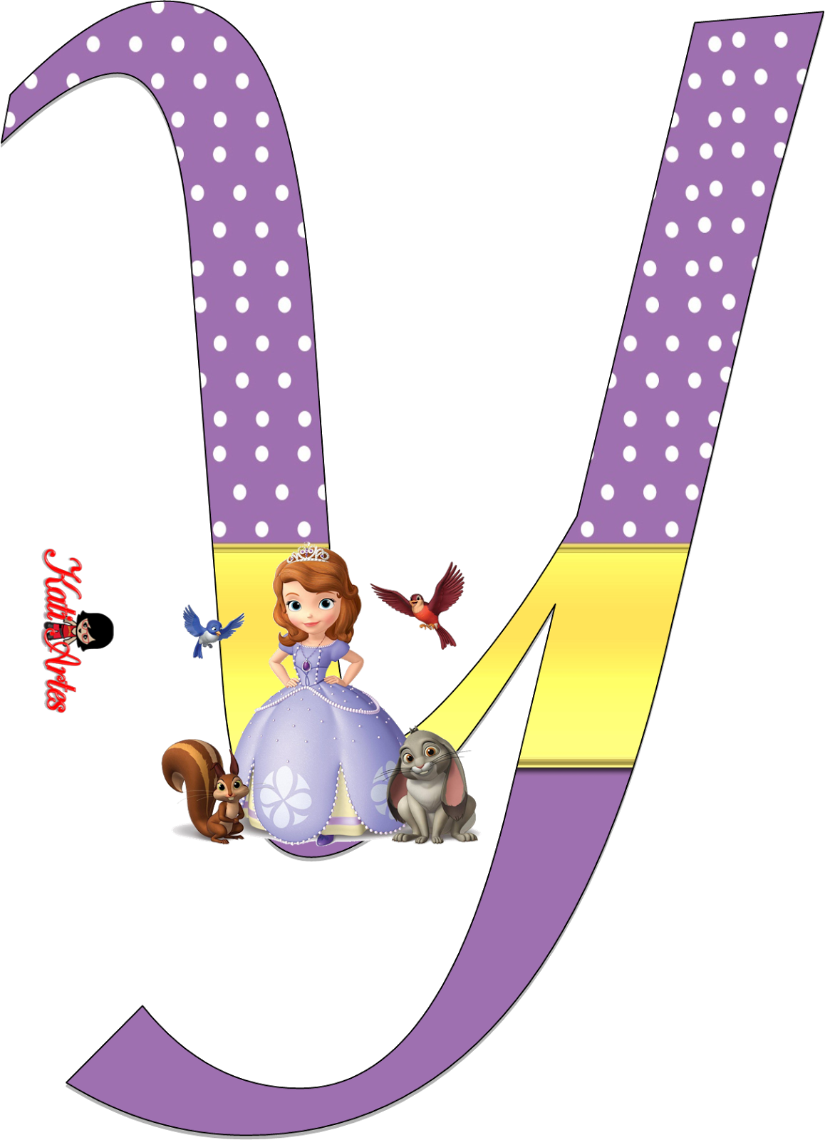 Sofia the first crown clipart png stock Princess Sofia The First Clipart at GetDrawings.com   Free for ... png stock