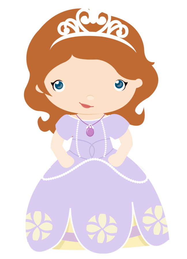 Sofia the first crown clipart banner transparent download Minus - Say Hello!   Clipart / Moldes   Pinterest   Kindergarten and Amy banner transparent download