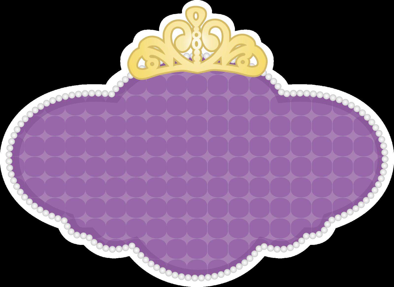 Sofia the first crown clipart jpg free Pin by Carolina on fg   Pinterest   Birthdays jpg free