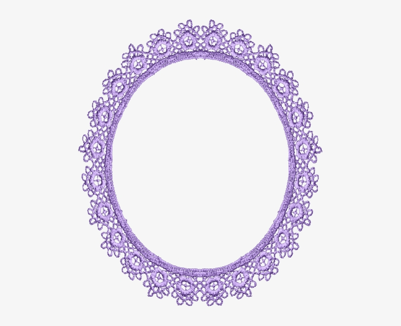 Sofia the first frame clipart banner Princess Sofia Png Frame - Free Transparent PNG Download ... banner