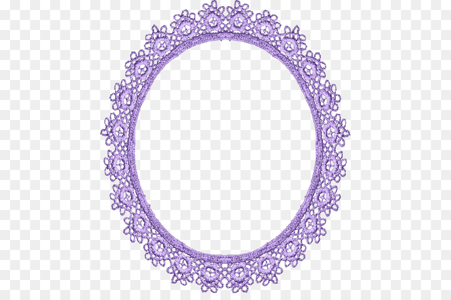 Sofia the first frame clipart clip art black and white stock Circle Background Frame clipart - Purple, Text, Circle ... clip art black and white stock