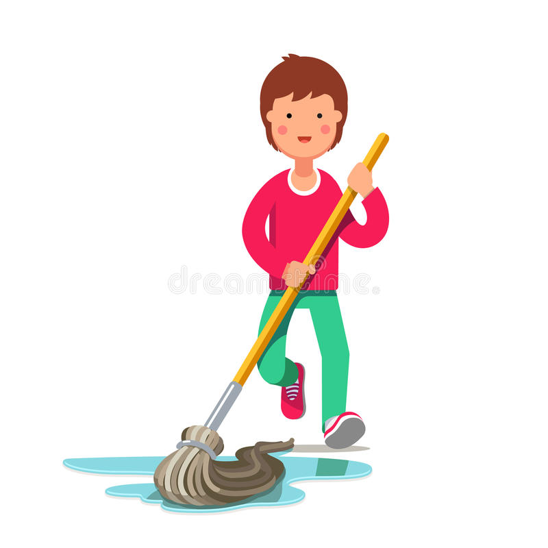 Soft and wet clipart image Broom clipart wet mop - 90 transparent clip arts, images and ... image