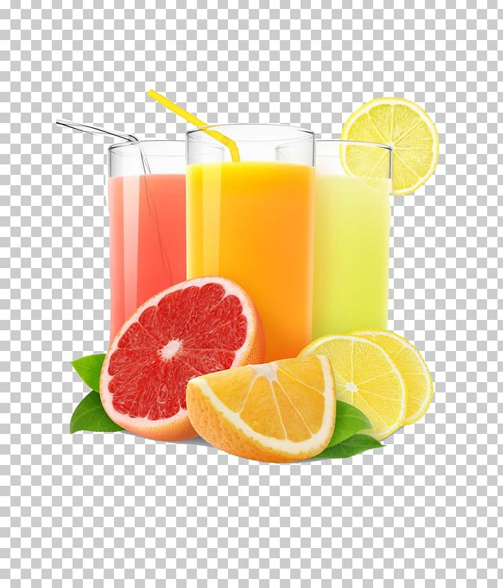 Soft drinks and milk clipart picture black and white Orange Juice Soft Drink Milk Fruit PNG, Clipart, Cocktail ... picture black and white