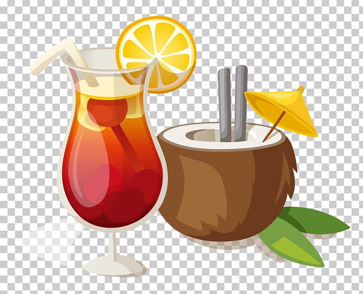 Soft drinks and milk clipart royalty free stock Juice Soft Drink Cocktail Coconut Water Coconut Milk PNG ... royalty free stock