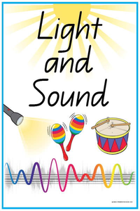 Soft Sounds Clipart   Free Images at Clker.com - vector clip ... vector royalty free stock