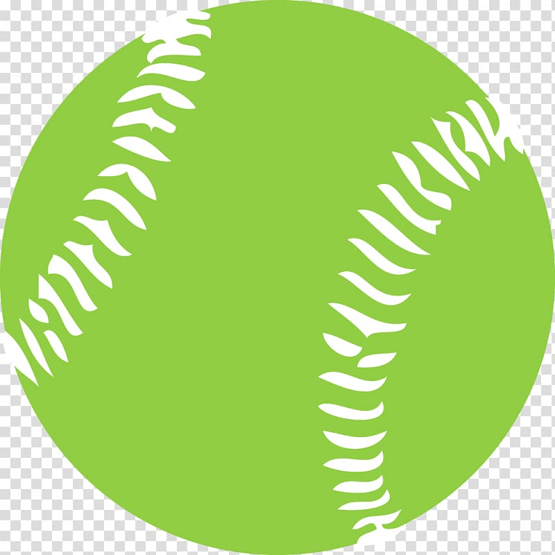 Softball background clipart clipart free Baseball bat Baseball glove Softball , Navy Softball ... clipart free