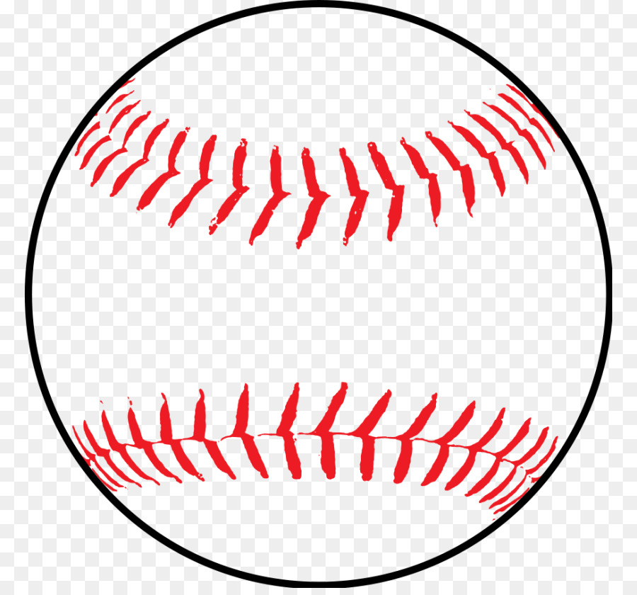 Softball background clipart vector library library Softball Background clipart - Softball, Baseball, Text ... vector library library