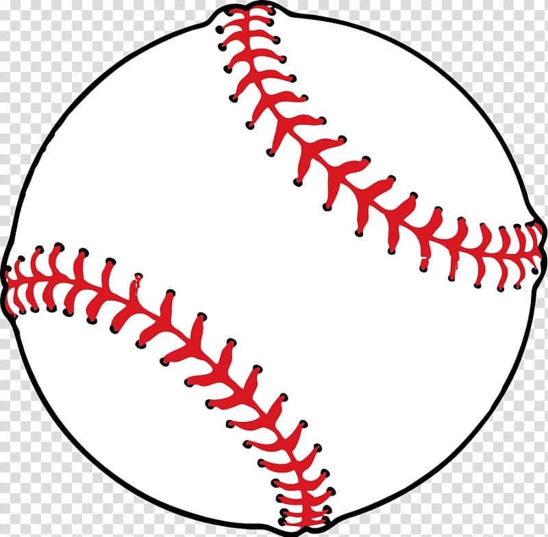Softball border clipart jpg free download Baseball Batting , Cannon Softball transparent background ... jpg free download