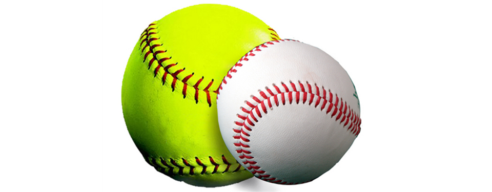 Softball baseball clipart banner Baseball Clipart Youth Baseball banner