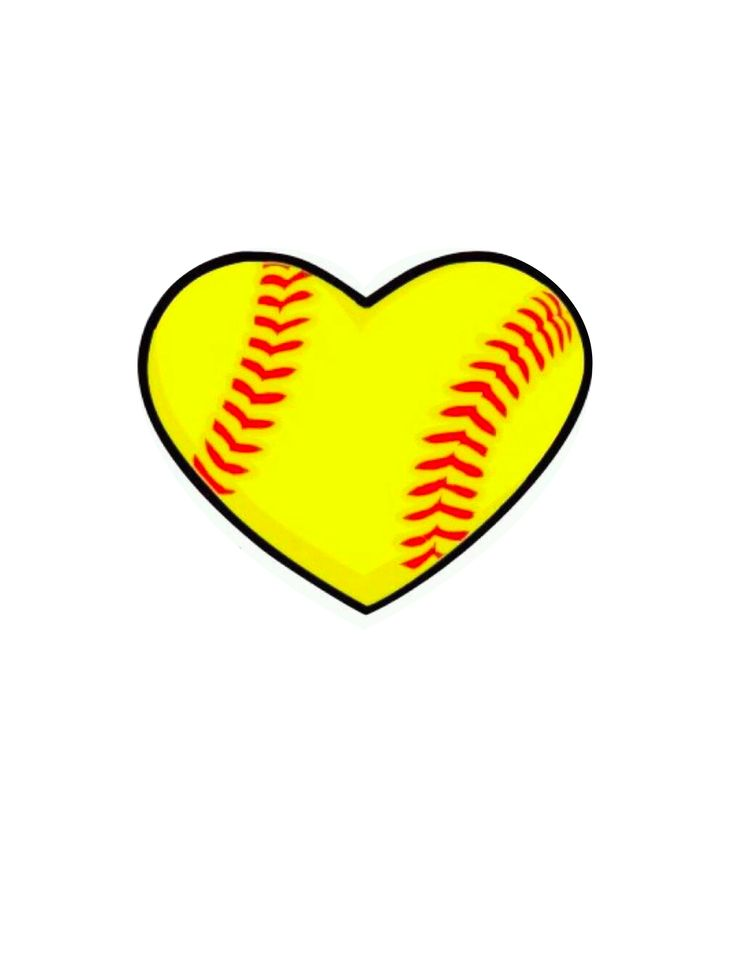 Softball birthday clipart clip free download Free Birthday Softball Cliparts, Download Free Clip Art ... clip free download