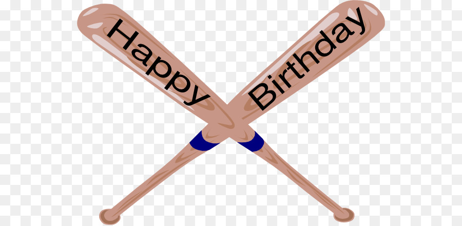 Softball birthday clipart banner Birthday Cartoon clipart - Baseball, Softball, Birthday ... banner
