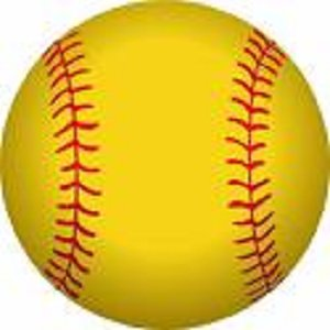 Softball free clipart clipart library stock Free Softball Cliparts, Download Free Clip Art, Free Clip ... clipart library stock