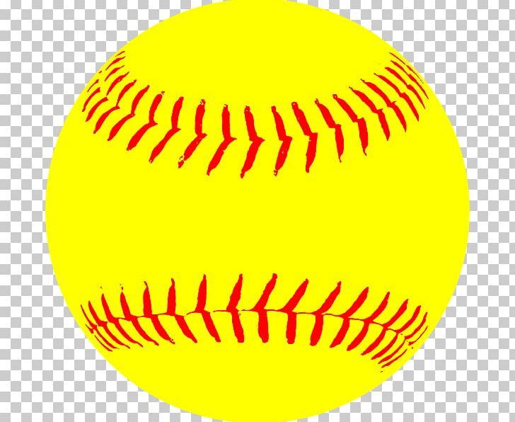 Softball clipart png jpg stock Softball Baseball Pitch PNG, Clipart, Ball, Baseball ... jpg stock