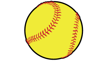 Softball clipart png graphic library library Softball Png & Free Softball.png Transparent Images #2619 ... graphic library library