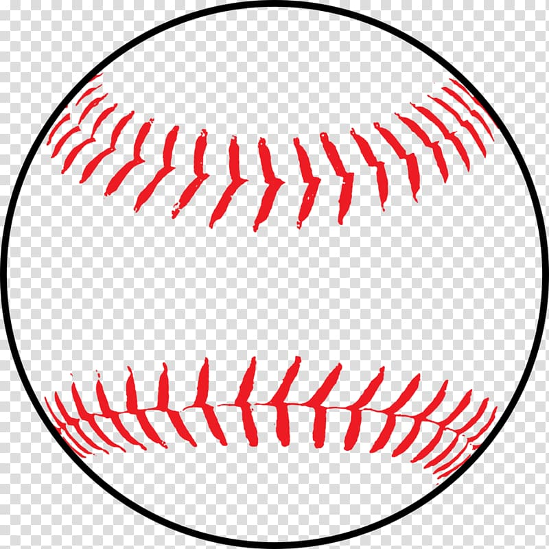 Softball clipart png library Fastpitch softball , Cannon Softball transparent background ... library