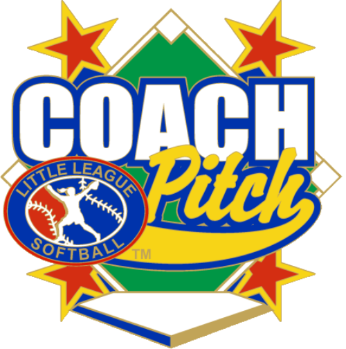 Softball coach clipart clipart free library 1.25\