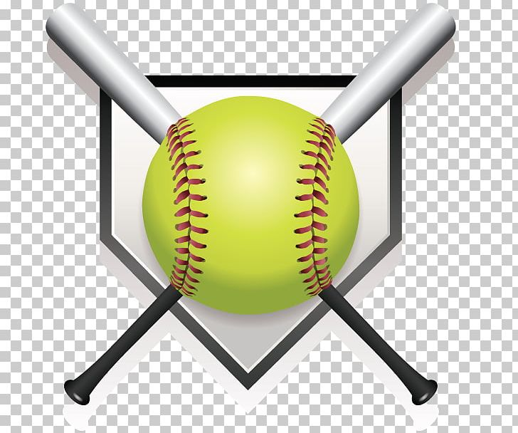 Softball coach clipart image free library Fastpitch Softball Coach Hawkins Independent School District ... image free library
