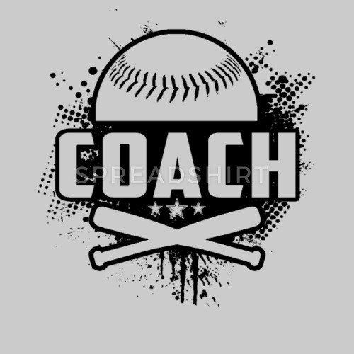 Softball coach clipart graphic freeuse stock Softball coach clipart 4 » Clipart Portal graphic freeuse stock