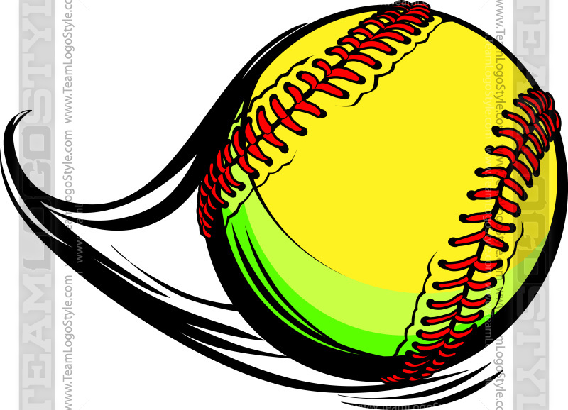 Softball graphics clipart vector freeuse download Softball Graphics | Free download best Softball Graphics on ... vector freeuse download