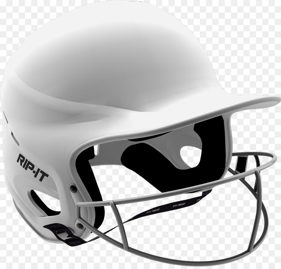 Softball helmet clipart vector royalty free Football Helmet clipart - Softball, Baseball, Sports ... vector royalty free