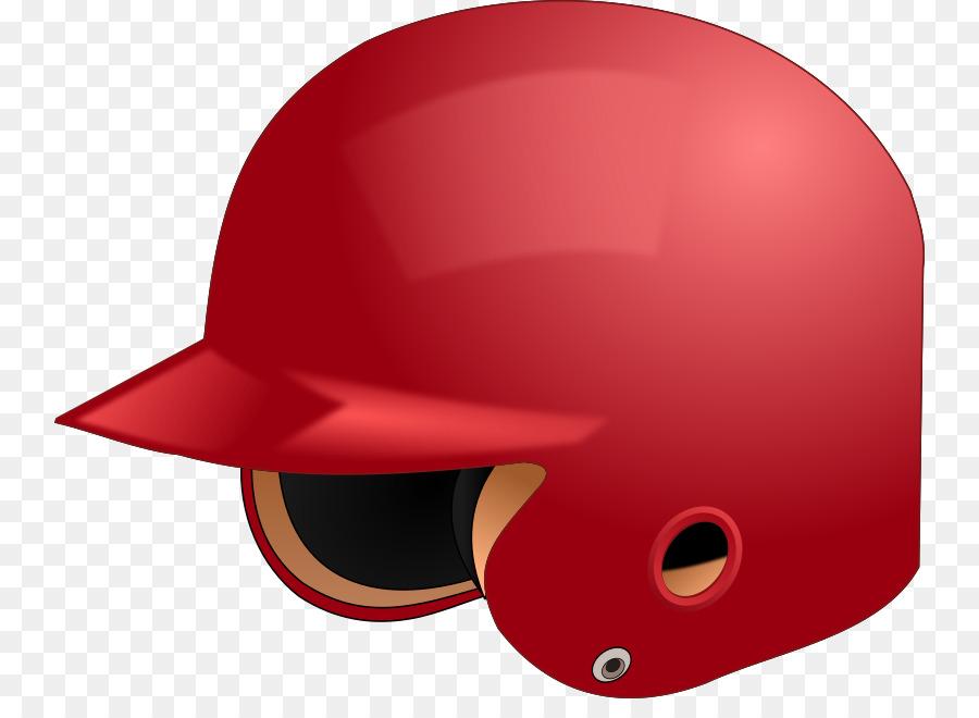 Softball helmet clipart vector stock Bats Cartoon png download - 800*642 - Free Transparent ... vector stock