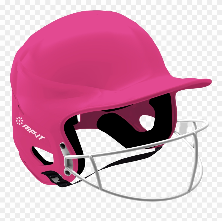 Softball helmet clipart graphic black and white library Batting Helmet Clipart (#3195495) - PinClipart graphic black and white library