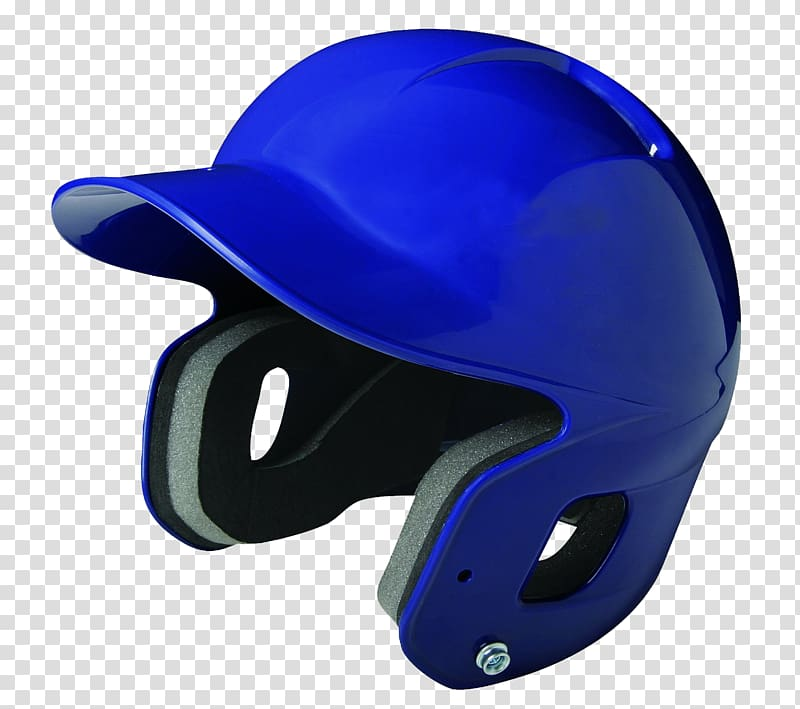 Softball helmet clipart picture stock Batting helmet Nike Baseball Softball, Baseball cap sports ... picture stock