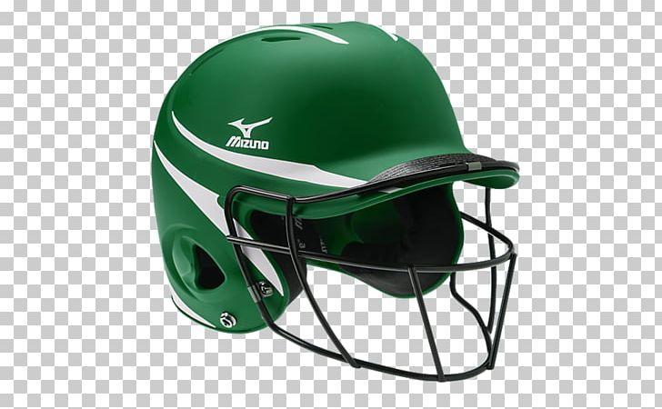 Softball helmet clipart jpg free library Baseball & Softball Batting Helmets Mizuno Corporation PNG ... jpg free library