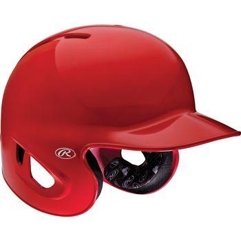 Softball helmet clipart clip transparent stock Rawlings Adult 90 MPH Performance Batting Helmet clip transparent stock