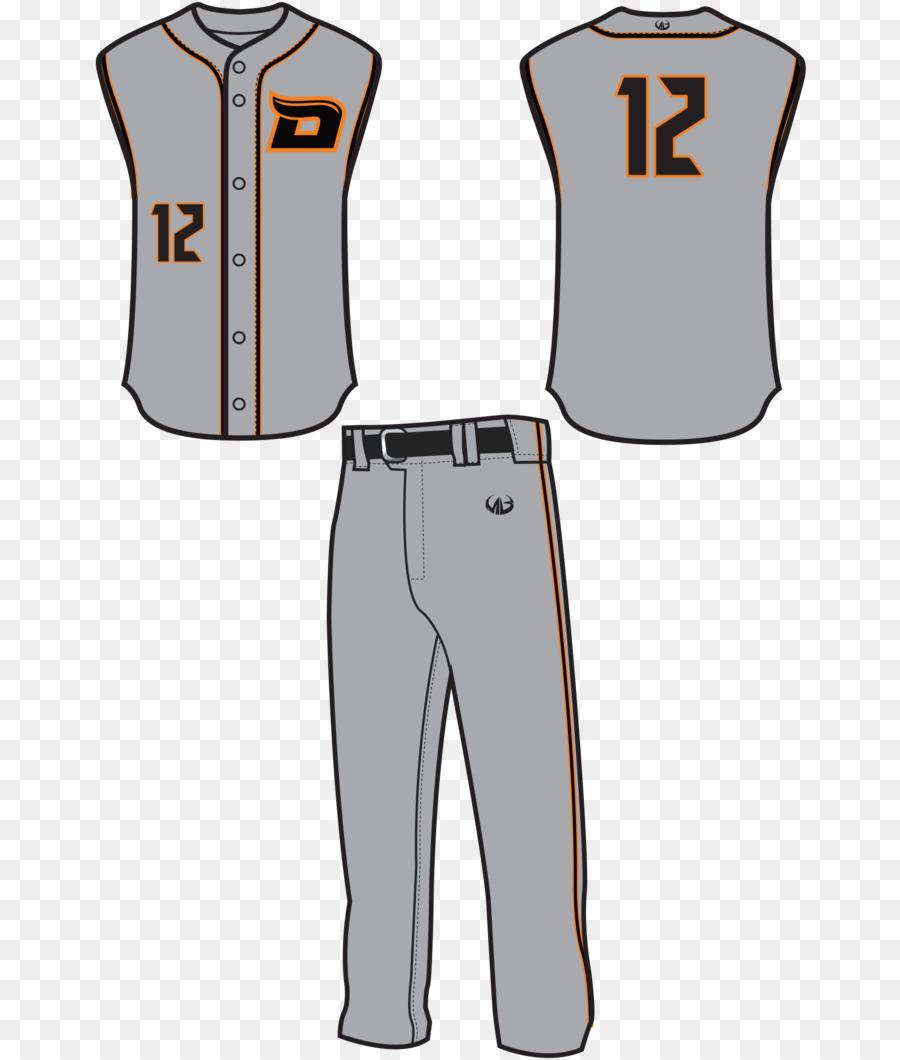 Softball jersey clipart svg transparent Basketball Cartoon clipart - Tshirt, Baseball, Uniform ... svg transparent
