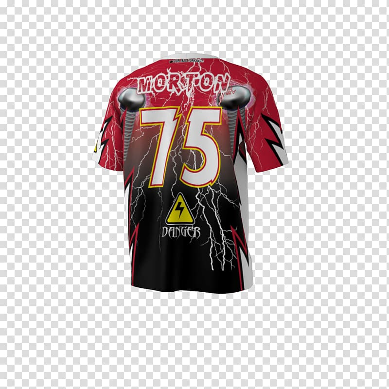 Softball jersey clipart banner library download Hockey jersey Dye-sublimation printer Sportswear Softball ... banner library download