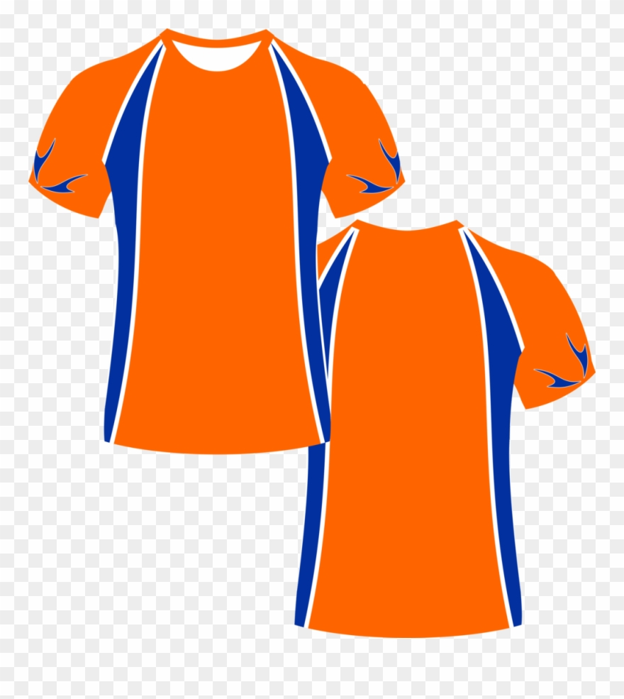 Softball jersey clipart clip library download Softball Jersey Clipart U0026 Softball Jersey Clip - Jersey ... clip library download