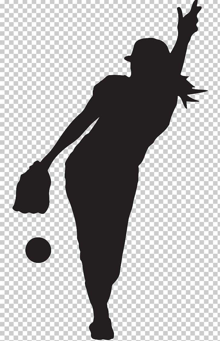 Softball pitcher clipart png freeuse download Softball: Pitching Pitcher Fastpitch Softball PNG, Clipart ... png freeuse download