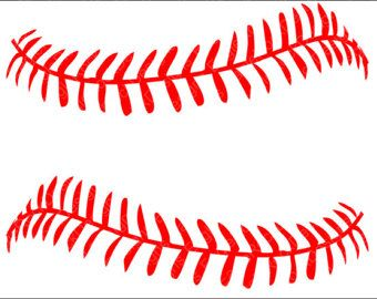 Softball seams clipart jpg library library Softball Stitches Clipart (92+ images in Collection) Page 3 jpg library library