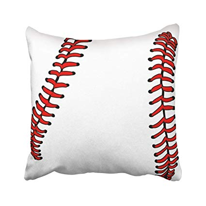 Softball seams clipart clip freeuse stock Amazon.com: Custom Seam Baseball Laces Softball Ball Base ... clip freeuse stock