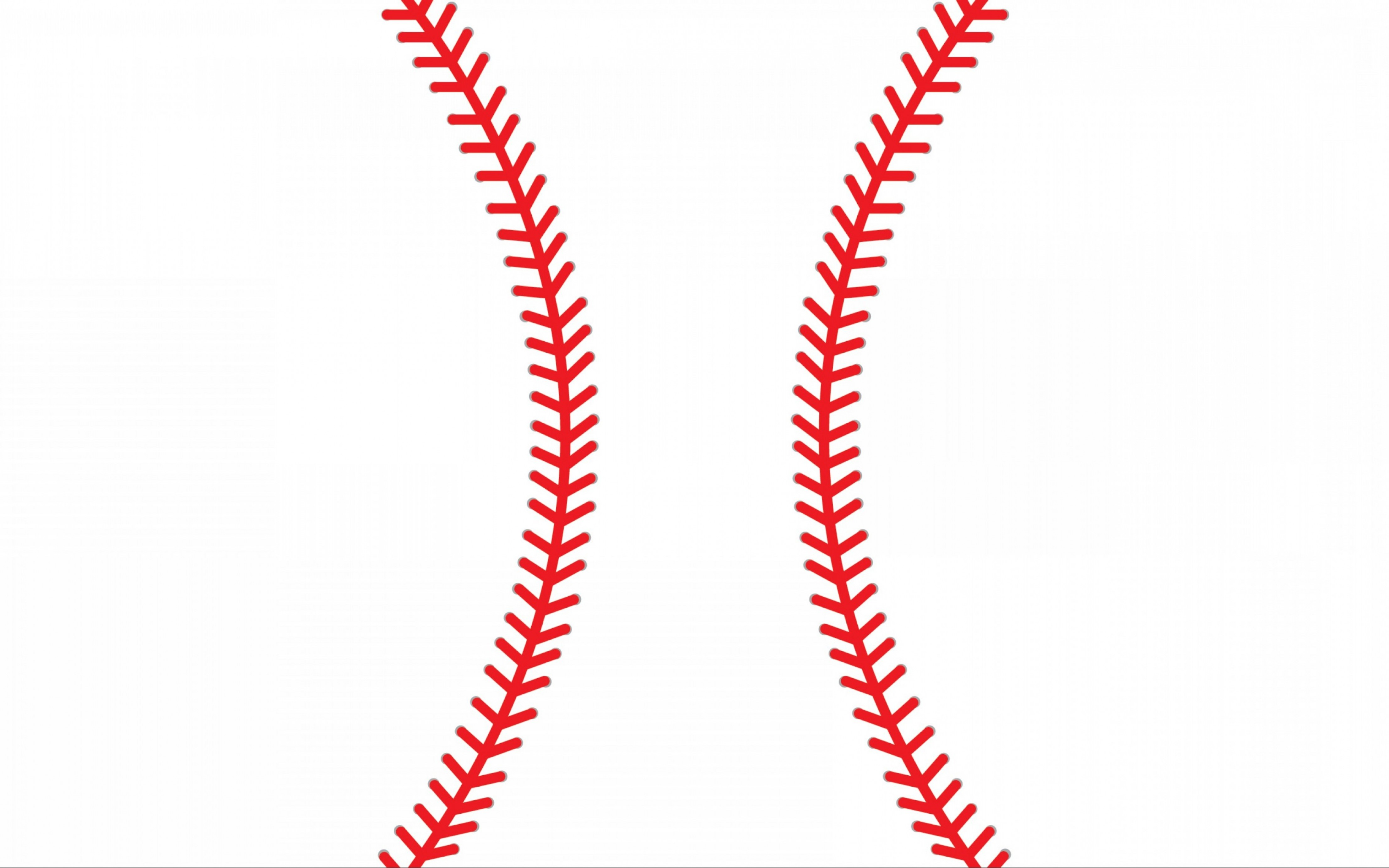 Baseball Thread Png & Free Baseball Thread.png Transparent ... svg royalty free library