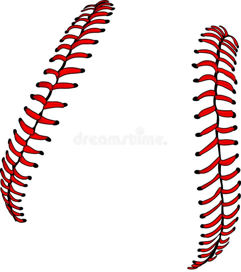 Softball threads clipart 6 » Clipart Portal graphic library library
