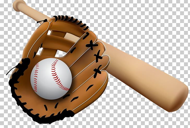 Softball with bat and glove clipart picture free Baseball Glove Baseball Bats Softball PNG, Clipart, Ball ... picture free