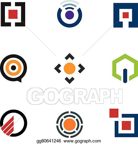 Software application clipart free download Vector Clipart - Application software menu sharing i. Vector ... free download