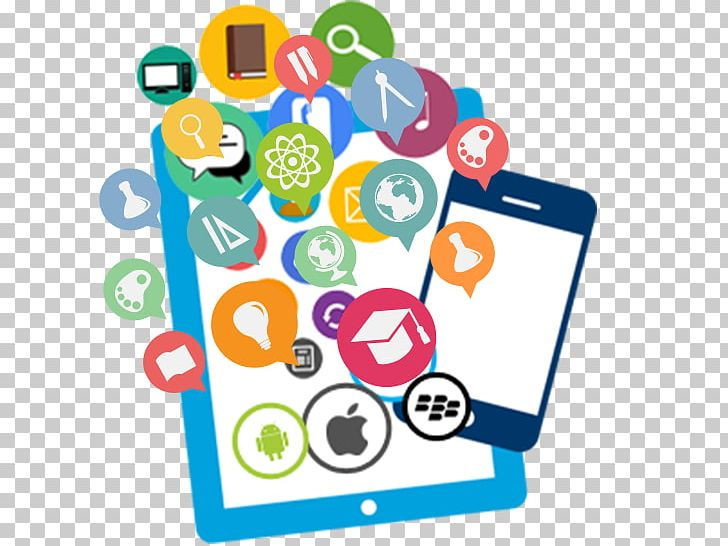 Software application clipart picture freeuse Mobile App Development IOS Application Software App Store ... picture freeuse