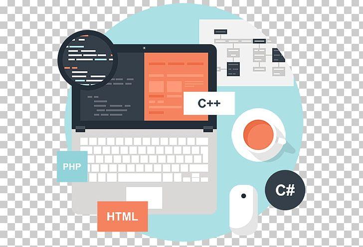 Software application clipart jpg free download Software Development Kit Computer Software Application ... jpg free download