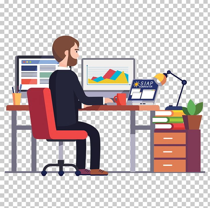 Software company clipart clipart black and white stock Expert Management Computer Software Company Business PNG ... clipart black and white stock