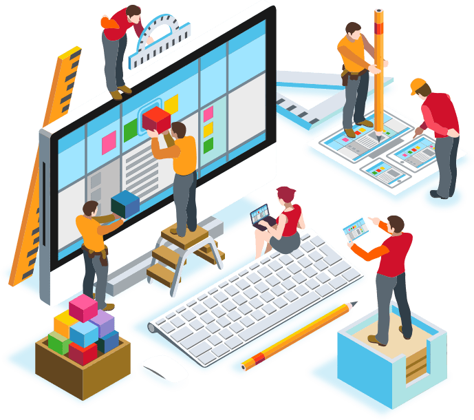 Software company clipart vector royalty free download Codigion, Shillong, India | Software Makers | Software ... vector royalty free download