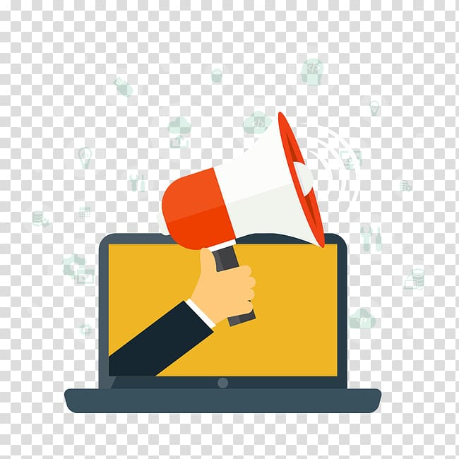 Web development E-commerce Business Company Software ... clip transparent library