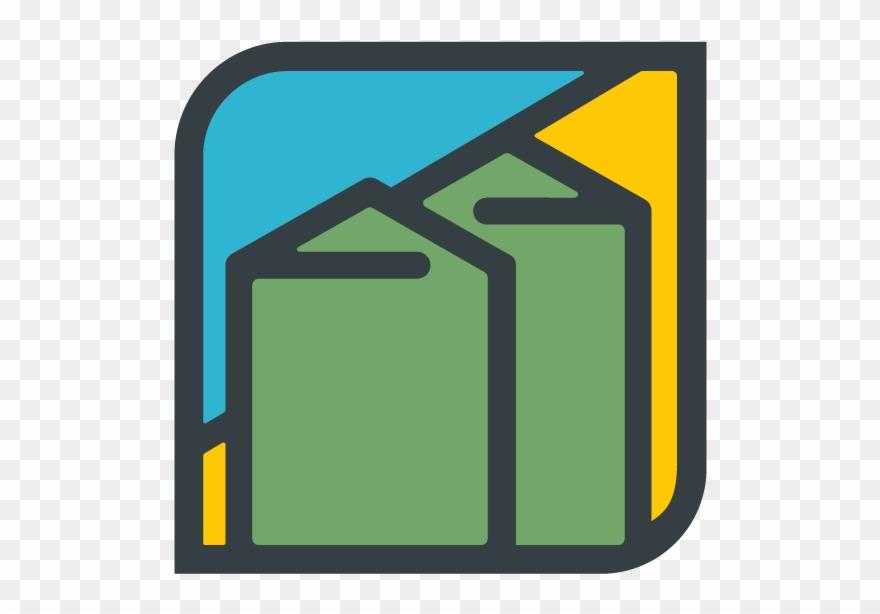 Stoneridge Software Creates New Technology Company, Clipart ... vector free